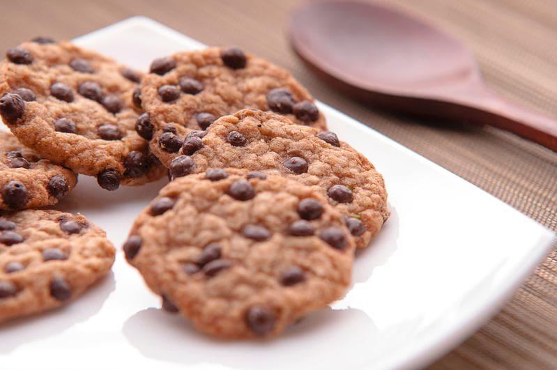 Cookies stuffing ejemplo