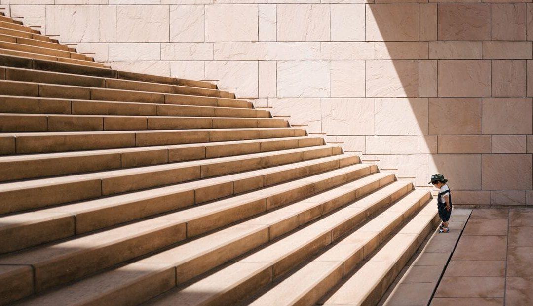 Estrategia SEO: Cómo posicionar una página web