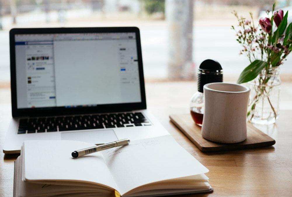 Cómo redactar un contenido SEO paso a paso