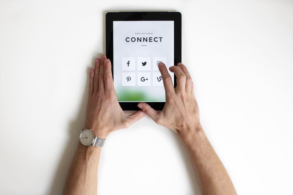 Redes Sociales: Retos y estrategias
